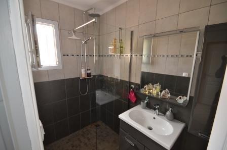 Sale house / villa La haye du puits 232000€ - Picture 3