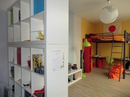 Vente appartement Chalon sur saone 238000€ - Photo 7