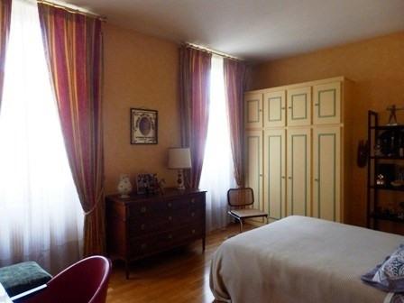 Vente appartement Chalon sur saone 298000€ - Photo 5