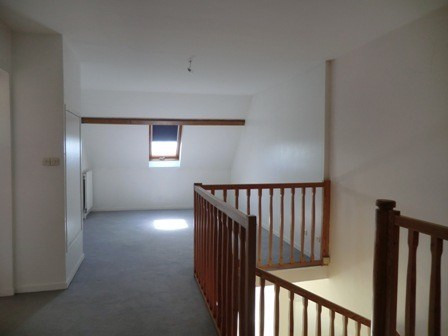 Location appartement Chatenoy le royal 820€ CC - Photo 12