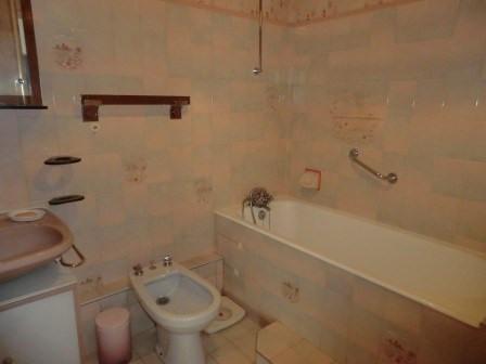 Sale apartment Chalon sur saone 69500€ - Picture 7
