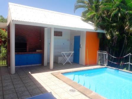 Vente maison / villa Le marin 434000€ - Photo 4