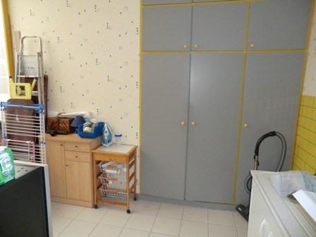 Vente appartement Chalon sur saone 210000€ - Photo 6