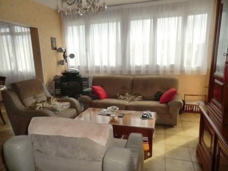 Vente appartement Chalon sur saone 75000€ - Photo 2