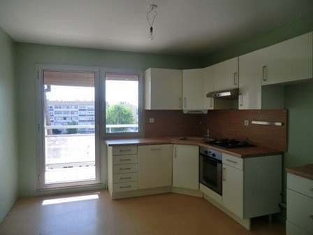 Rental apartment Chatenoy le royal 790€ CC - Picture 6