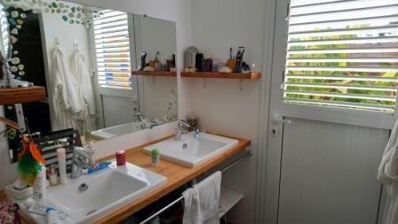 Vente maison / villa Le carbet 364000€ - Photo 11