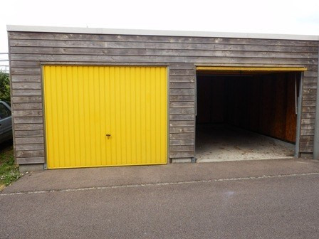 Location parking Chalon sur saone 60€ CC - Photo 4