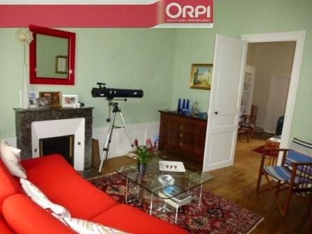Vente de prestige maison / villa La rochelle 598900€ - Photo 4