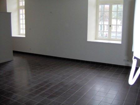 Location appartement Gravelines 673€ CC - Photo 2