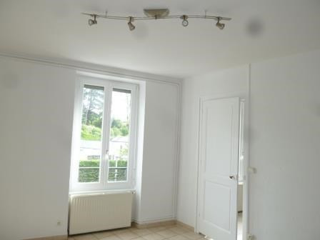 Rental apartment Oullins 645€ CC - Picture 4