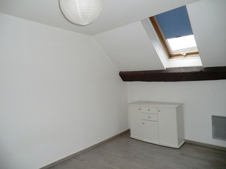 Rental apartment Chalon sur saone 437€ CC - Picture 3