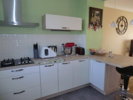 Sale house / villa St remy 159000€ - Picture 3