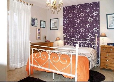 Vente maison / villa Les sorinieres 445000€ - Photo 5