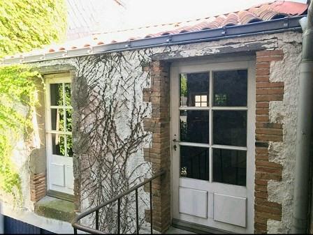 Vente maison / villa La bruffiere 106900€ - Photo 5