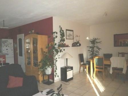Sale house / villa Tarbes 166000€ - Picture 5