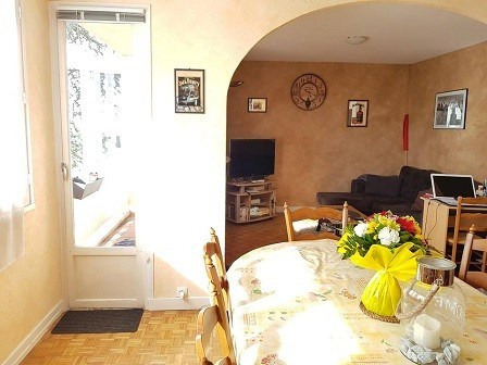 Sale apartment Chatenoy le royal 86 000€ - Picture 4