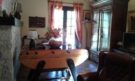 Sale house / villa Lalheue 210 000€ - Picture 8