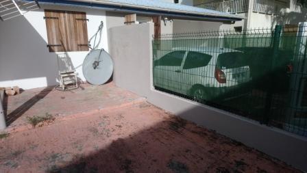 Vente maison / villa Le lamentin 287000€ - Photo 3