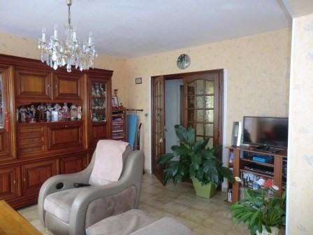 Vente appartement Chalon sur saone 75000€ - Photo 3