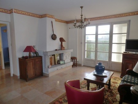 Vente maison / villa Chatenoy le royal 179 000€ - Photo 1
