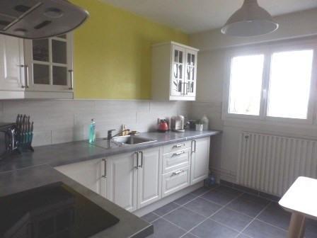 Vente appartement Chalon sur saone 124000€ - Photo 7