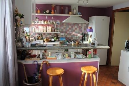 Verkauf haus Creances 240000€ - Fotografie 2