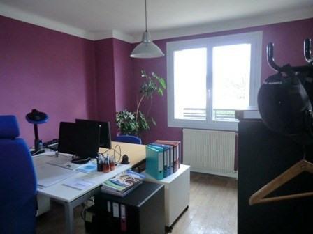 Sale house / villa St remy 129000€ - Picture 2
