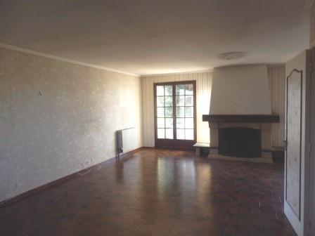Sale house / villa Chatenoy le royal 145000€ - Picture 3