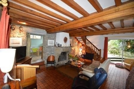 Vente maison / villa St lo 219325€ - Photo 1
