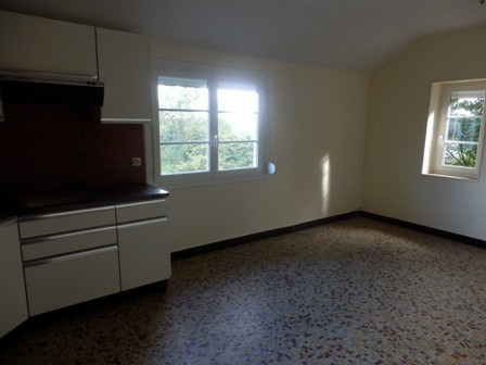 Location maison / villa Moroges 802€ CC - Photo 13