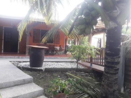 Vente maison / villa Le marin 472000€ - Photo 2