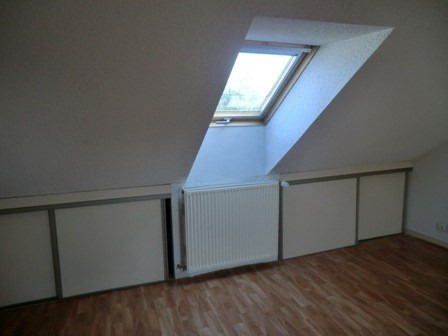 Location maison / villa St remy 700€ +CH - Photo 8