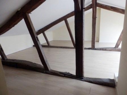 Vente appartement Chalon sur saone 98500€ - Photo 6