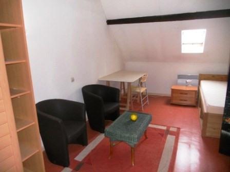 Location appartement Saint-omer 430€ CC - Photo 5