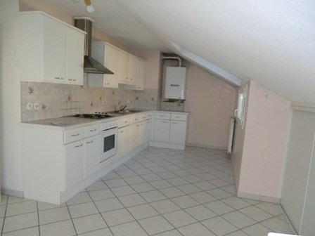 Alquiler  apartamento Aix les bains 863€ CC - Fotografía 4