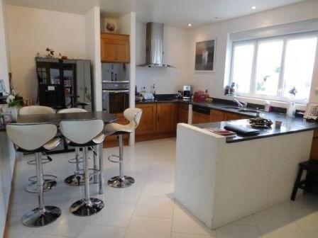 Vente maison / villa Marville moutiers brule 260000€ - Photo 3