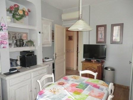 Vente maison / villa Chalon sur saone 155000€ - Photo 7