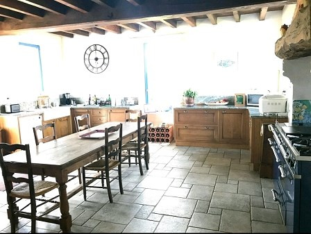 Deluxe sale house / villa Chantonnay 648000€ - Picture 3