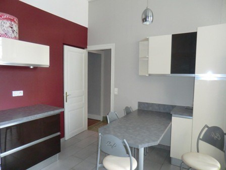 Vente appartement Chalon sur saone 285 000€ - Photo 10