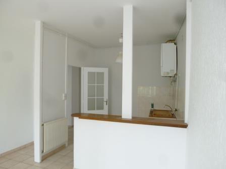Rental apartment Oullins 645€ CC - Picture 3