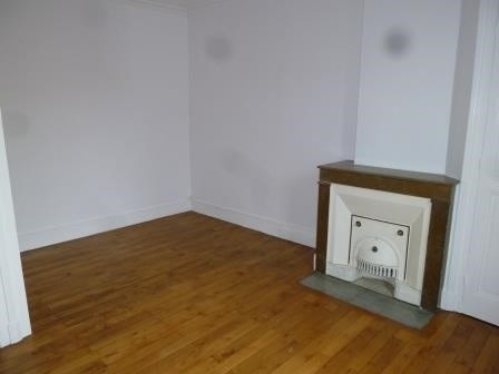 Location appartement Oullins 486€ CC - Photo 1