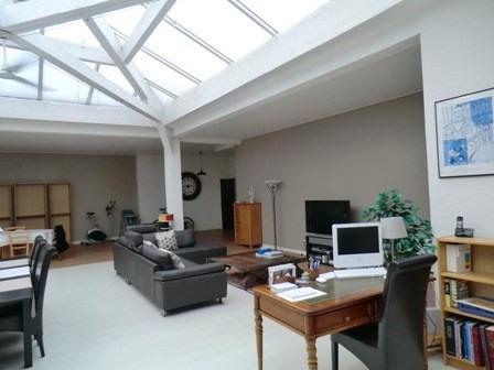 Vente appartement Chalon sur saone 238000€ - Photo 8