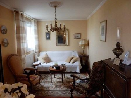 Sale apartment Chalon sur saone 89500€ - Picture 2