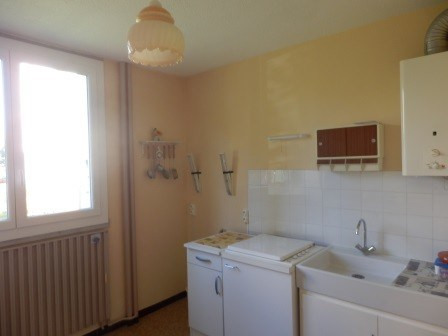Vente appartement Chalon sur saone 54000€ - Photo 2