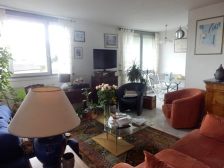 Vente appartement Chalon sur saone 95 000€ - Photo 1