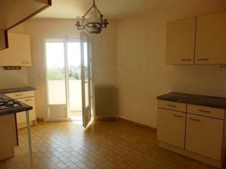 Vente appartement Chalon sur saone 119000€ - Photo 2