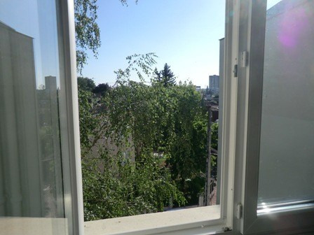 Location appartement Chalon sur saone 573€ CC - Photo 9