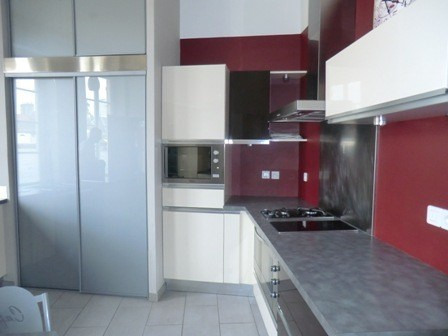 Vente appartement Chalon sur saone 285 000€ - Photo 4
