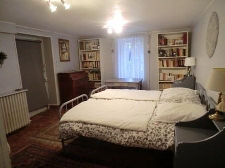 Sale house / villa Chalon sur saone 295000€ - Picture 7