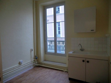 Location appartement Chalon sur saone 395€ CC - Photo 16